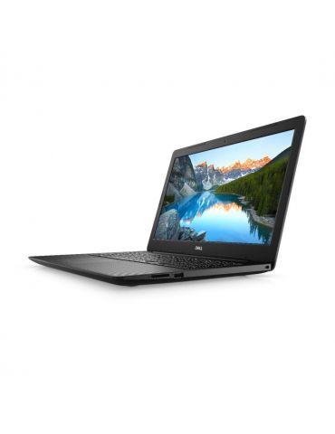 Laptop dell inspiron 3593 15.6-inch fhd (1920 x 1080) anti-glare Dell - 1